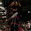 写真: DSC_ojidengaku0011