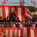 写真: DSC_hujiwaraonikenbai0003