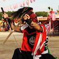写真: DSC_hujiwaraonikenbai0012