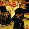 写真: DSC_yokoyamayoi0050