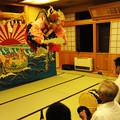 写真: DSC_yokoyamayoi0023