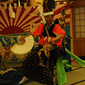 写真: DSC_yokoyamayoi0131