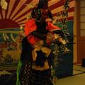 写真: DSC_yokoyamayoi0125-2