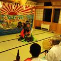 写真: DSC_yokoyamayoi0123