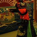 写真: DSC_yokoyamayoi0122