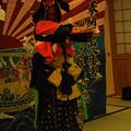 写真: DSC_yokoyamayoi0121