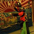 写真: DSC_yokoyamayoi0119