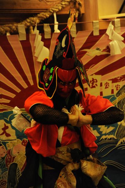 写真: DSC_yokoyamayoi0116
