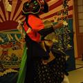 写真: DSC_yokoyamayoi0115
