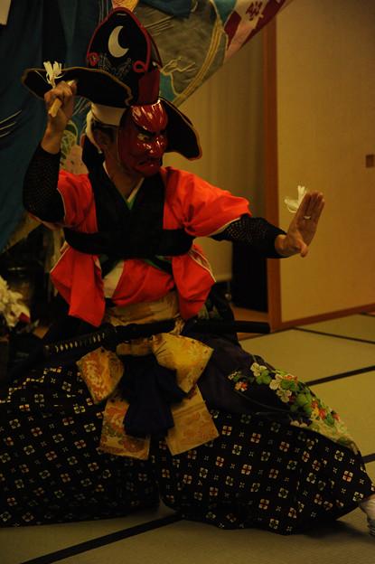写真: DSC_yokoyamayoi0085