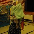 写真: DSC_yokoyamayoi0174