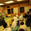 写真: DSC_yokoyamayoi0166