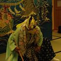 写真: DSC_yokoyamayoi0161