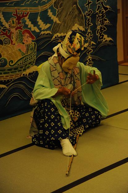 写真: DSC_yokoyamayoi0160