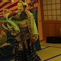 写真: DSC_yokoyamayoi0156