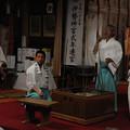 写真: DSC_yokoyamayutatemikotakusen0024