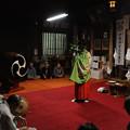 写真: DSC_yokoyamayutatemikotakusen0089