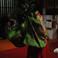 写真: DSC_yokoyamayutatemikotakusen0086