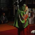 写真: DSC_yokoyamayutatemikotakusen0076