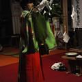 写真: DSC_yokoyamayutatemikotakusen0070