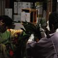 写真: DSC_yokoyamayutatemikotakusen0066