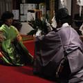 写真: DSC_yokoyamayutatemikotakusen0061