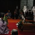 写真: DSC_yokoyamayutatemikotakusen0040