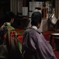 写真: DSC_yokoyamayutatemikotakusen0030