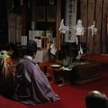写真: DSC_yokoyamayutatemikotakusen0028