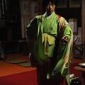 写真: DSC_yokoyamayutatemikotakusen0106