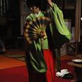 写真: DSC_yokoyamayutatemikotakusen0104