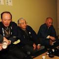 写真: DSC_kamiamakirume0027