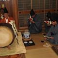 写真: DSC_kamiamakirume0023