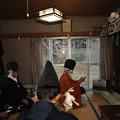 写真: DSC_kamiamakirume0003