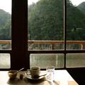 Photos: 瀞ホテル-3