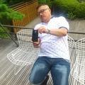 写真: IMG_20120725_122515