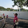 写真: 20120921_094810