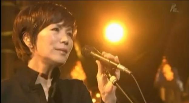 山本潤子の画像 p1_29