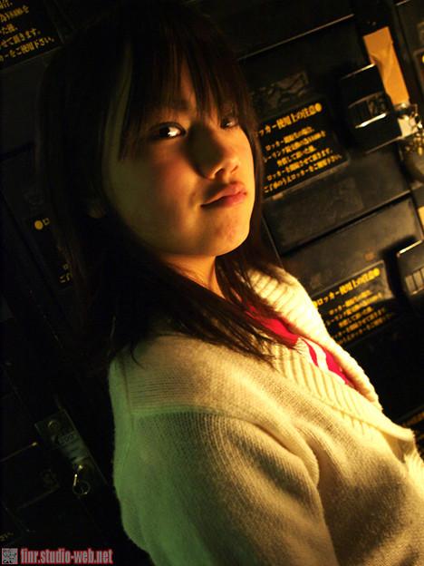 20090329_ym_49