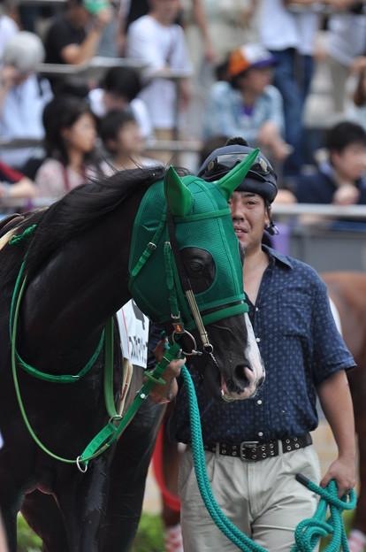 Suzuka Majesta 03