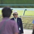 Photos: 洋吉っぁん