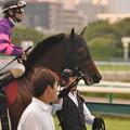Photos: Yuki Soldier