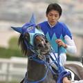 Photos: 今週の変顔大賞(Admire Taishi 05)