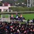 Photos: 歓喜(Tosen Ra 05)
