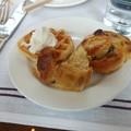 Photos: 新橋 コンラッド東京 セリーズ by ゴードン・ラムゼイの朝食