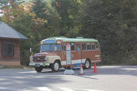 周遊バス2-6
