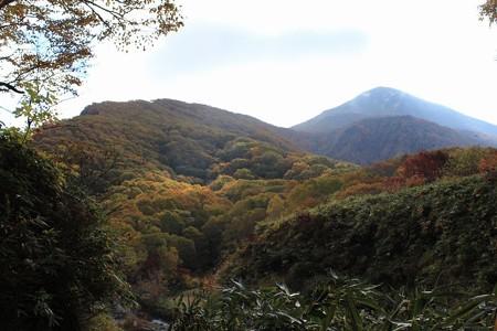磐梯山9-4
