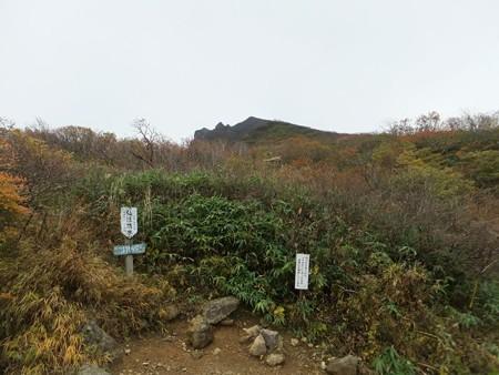 弘法清水道標10-4
