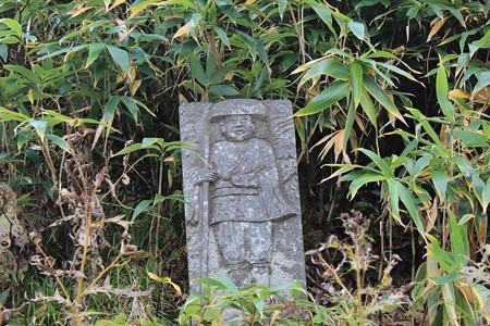 弘法清水10-6