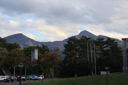 磐梯山14-2